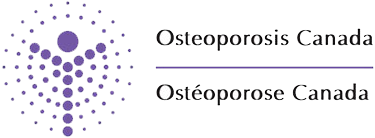Osteoperosis Canada
