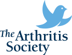 The Arthritis Society